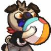 Ellie-Ra's avatar