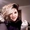 Ellie-S's avatar