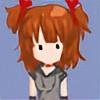 Ellie-su's avatar