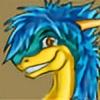 Ellie-theAzurea's avatar