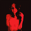 Ellie-Vator's avatar