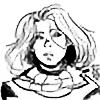 Ellie02's avatar