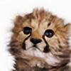 ellie5480517's avatar