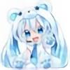 EllieAngel17's avatar