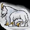 EllieARPG's avatar