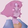 EllieAstro's avatar