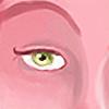 elliecee's avatar
