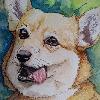 EllieClarisse's avatar
