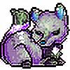 ellieclypse's avatar