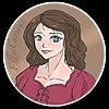 EllieCurious's avatar