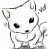 Elliedogloverxox's avatar