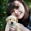 Ellieee93's avatar