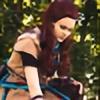 Ellieeh's avatar