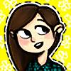 EllieElken's avatar