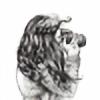 EllieFergusArt's avatar