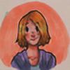 Ellieh203's avatar
