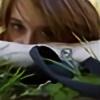 EllieHowis's avatar