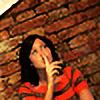 ellieisatouchofgrace's avatar