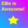 ellieisawesome's avatar