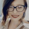 elliejaneartwork's avatar