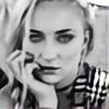 EllieLannister's avatar