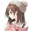EllielovesAlois's avatar