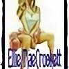EllieMaeCrockett's avatar