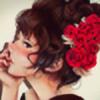 EllieMapleFox's avatar