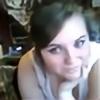 elliemoo97's avatar