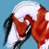 EllieMurray's avatar