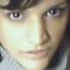 Ellieness777's avatar