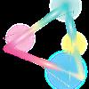 elliepickens's avatar