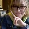 EllieRFritz's avatar