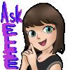 ElliesAsks's avatar