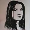 elliesfunkymonkies's avatar