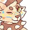 EllieSprings's avatar