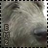 EllieTheFerret's avatar