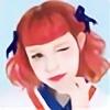 elliewatts's avatar