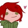 elliluna's avatar