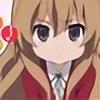 Ellimac3's avatar