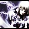 Ellimanist's avatar