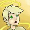 ellincrain's avatar