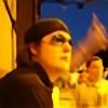 ellio027's avatar