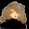 Ellions's avatar