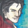 Elliot2653's avatar