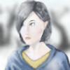 ElliotBorge's avatar