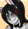 elliotfitz03's avatar