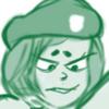 ElliotTheGiantess's avatar