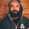 ElliottMontello's avatar