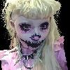 ElliotWitch's avatar